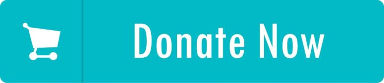 Donate Now and Chai Club-01