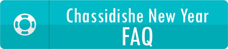 Chassidishe New Year FAQ Button-03