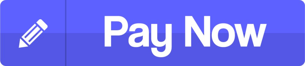 Pay Now_Sign Up Now