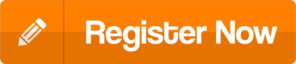 Register Button_Register Now